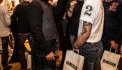 whiskyexpo2013-218