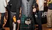 whiskyexpo2013-219