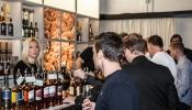 whiskyexpo2013-222