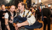 whiskyexpo2013-224