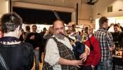 whiskyexpo2013-251