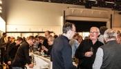 whiskyexpo2013-252