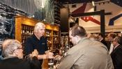 whiskyexpo2013-259