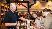 whiskyexpo2013-260
