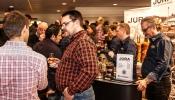 whiskyexpo2013-261