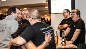 whiskyexpo2013-265
