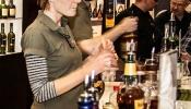 whiskyexpo2013-269