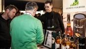 whiskyexpo2013-271