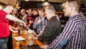whiskyexpo2013-273