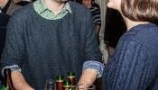 whiskyexpo2013-281
