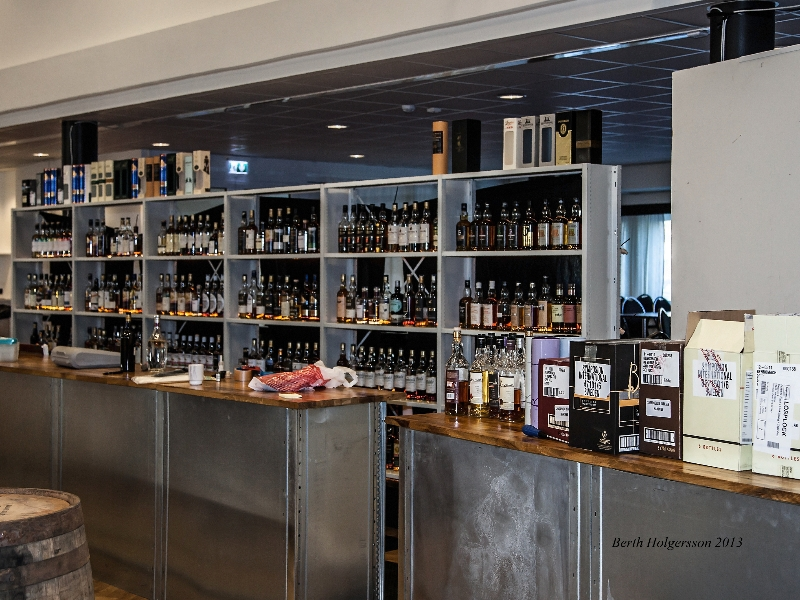 whiskyexpo2013-007