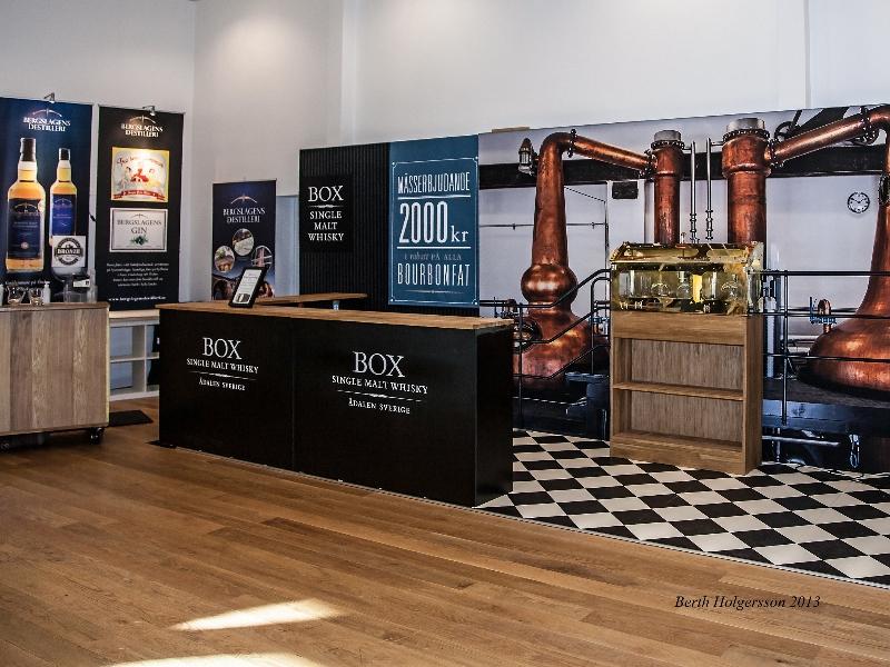 whiskyexpo2013-011