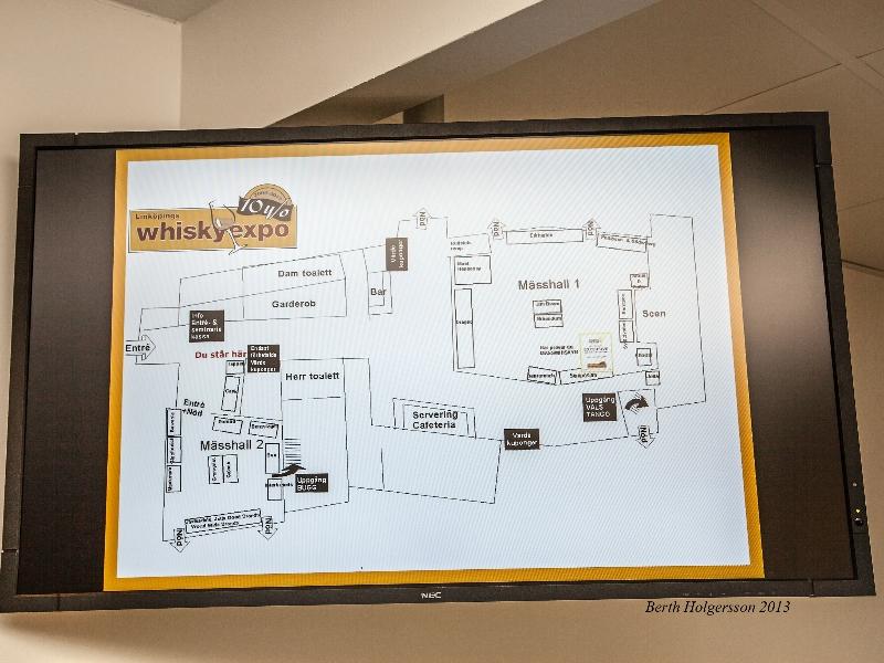 whiskyexpo2013-017