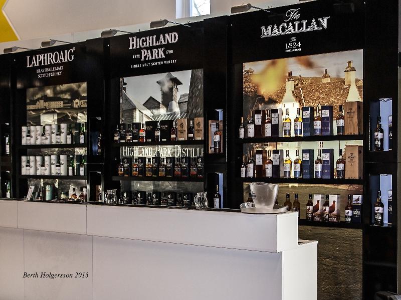 whiskyexpo2013-021