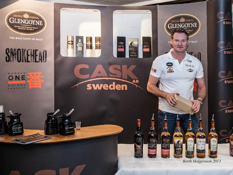whiskyexpo2013-036