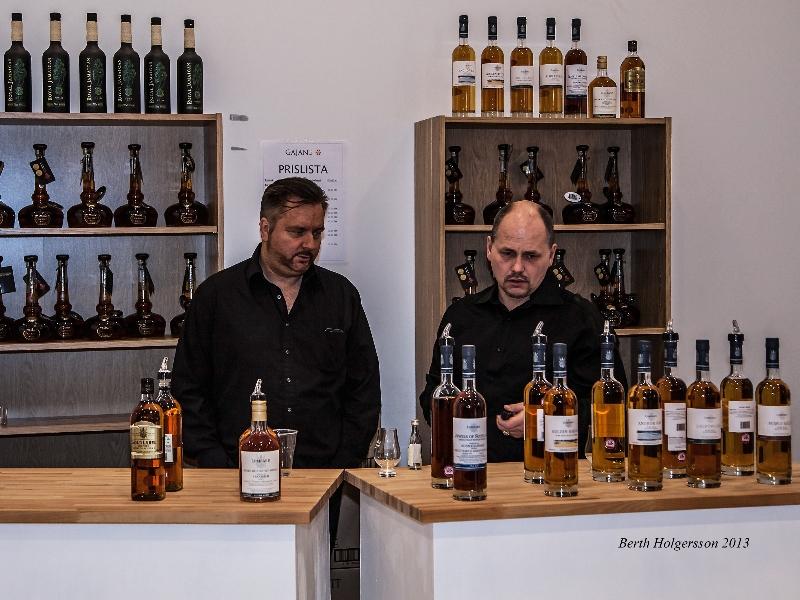 whiskyexpo2013-039