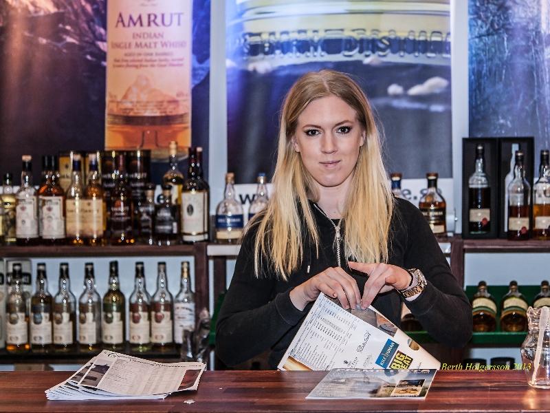 whiskyexpo2013-040