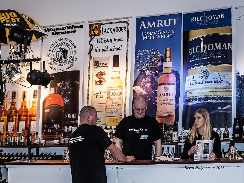 whiskyexpo2013-041