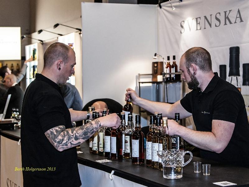 whiskyexpo2013-047