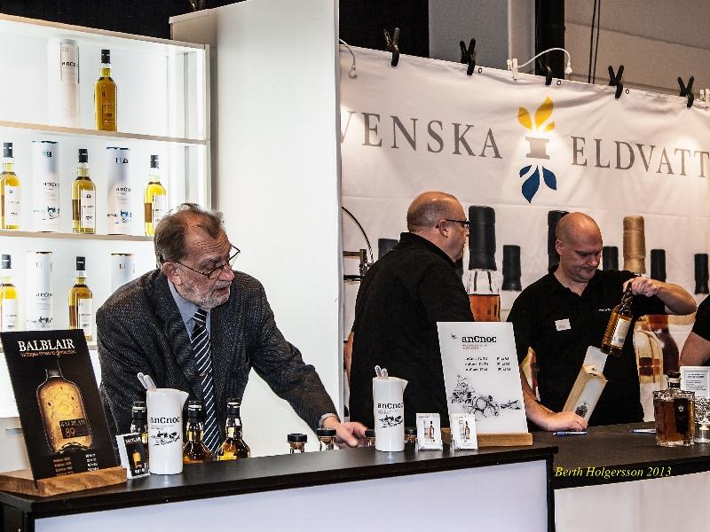 whiskyexpo2013-048