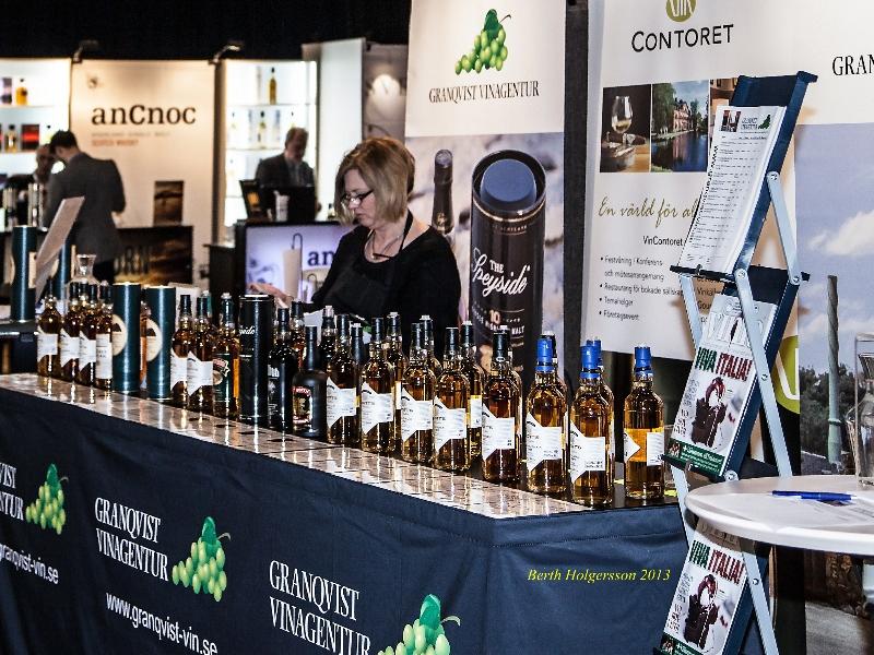 whiskyexpo2013-051