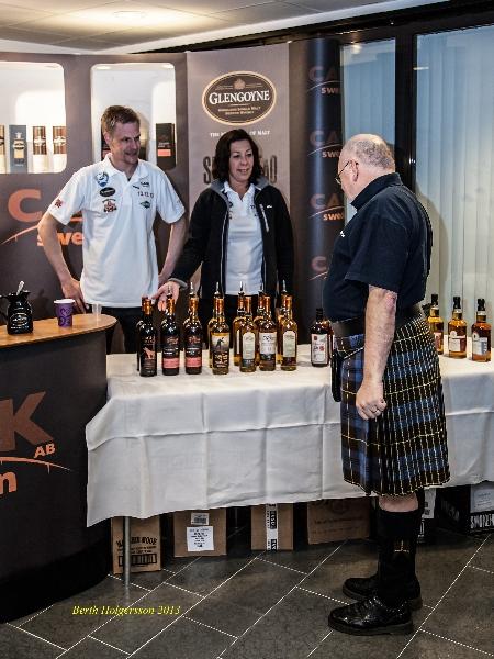 whiskyexpo2013-052