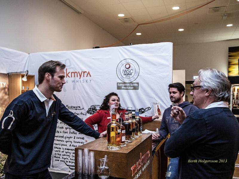 whiskyexpo2013-053