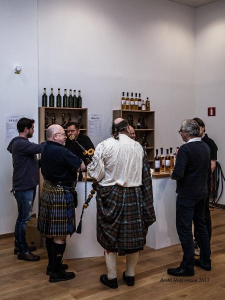 whiskyexpo2013-056