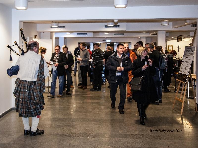 whiskyexpo2013-064
