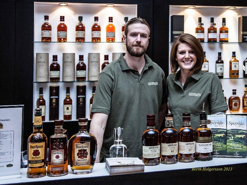 whiskyexpo2013-067