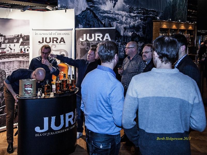 whiskyexpo2013-068