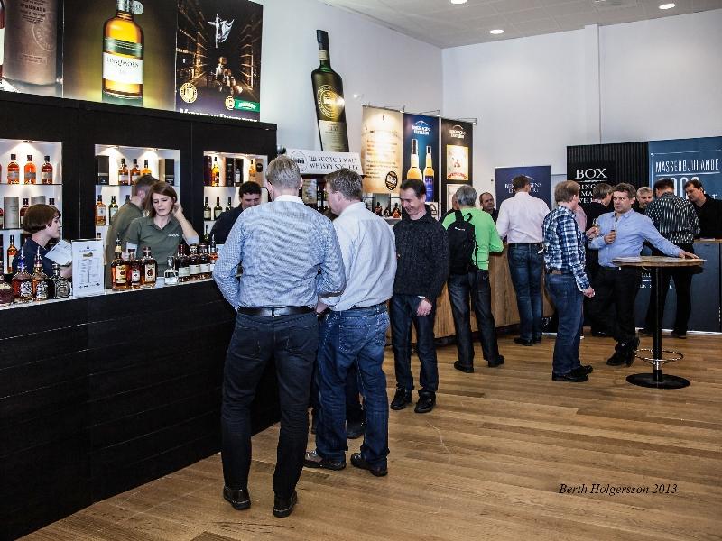 whiskyexpo2013-069