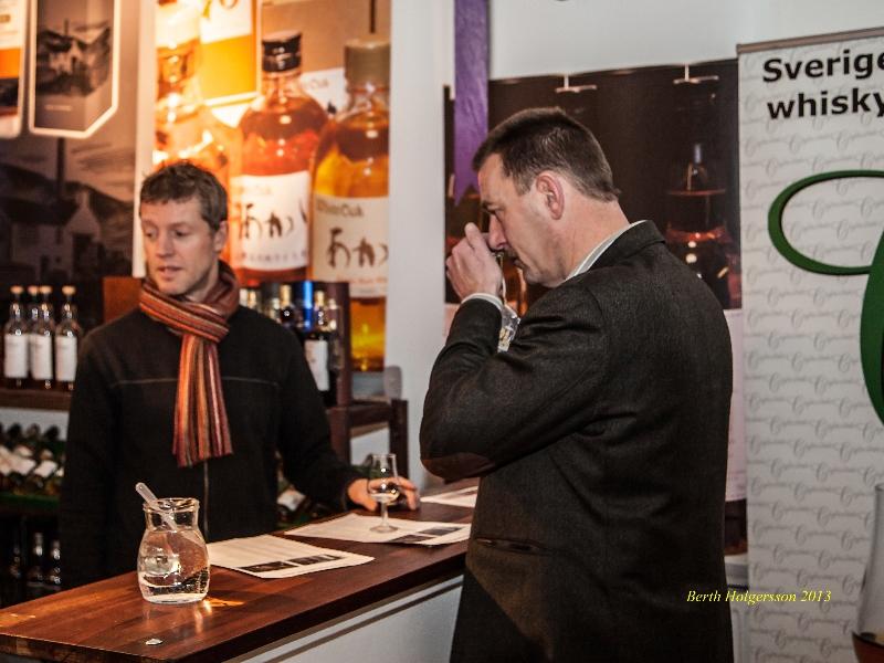 whiskyexpo2013-071