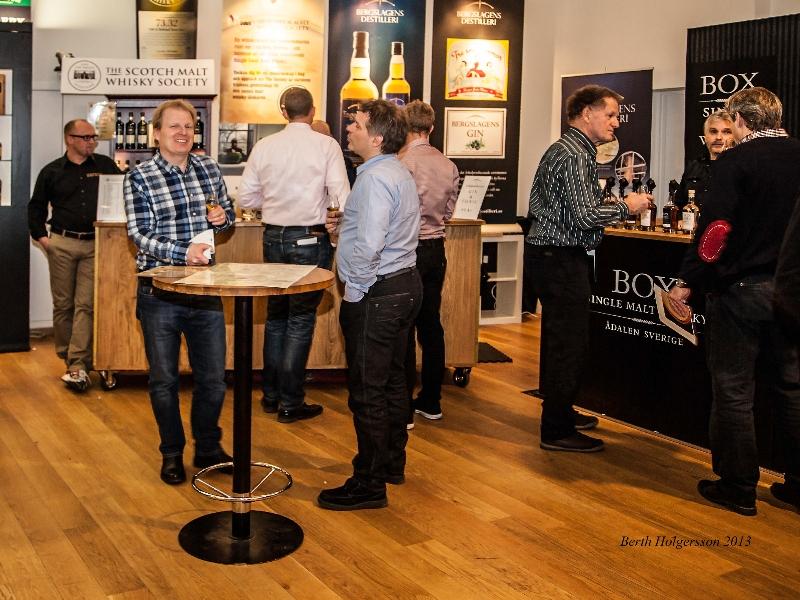 whiskyexpo2013-072