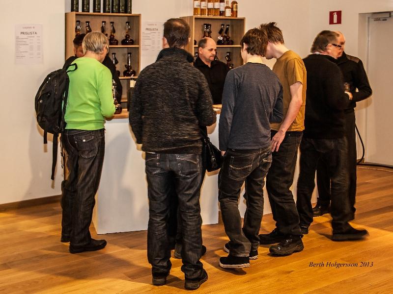 whiskyexpo2013-073