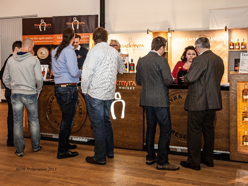whiskyexpo2013-074