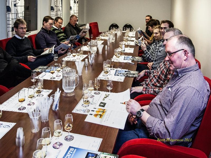 whiskyexpo2013-081