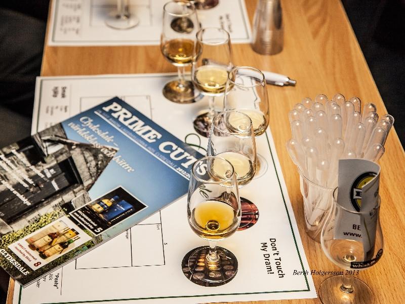 whiskyexpo2013-082