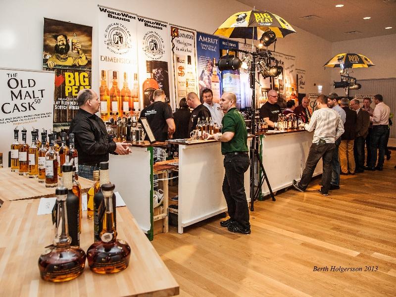 whiskyexpo2013-085