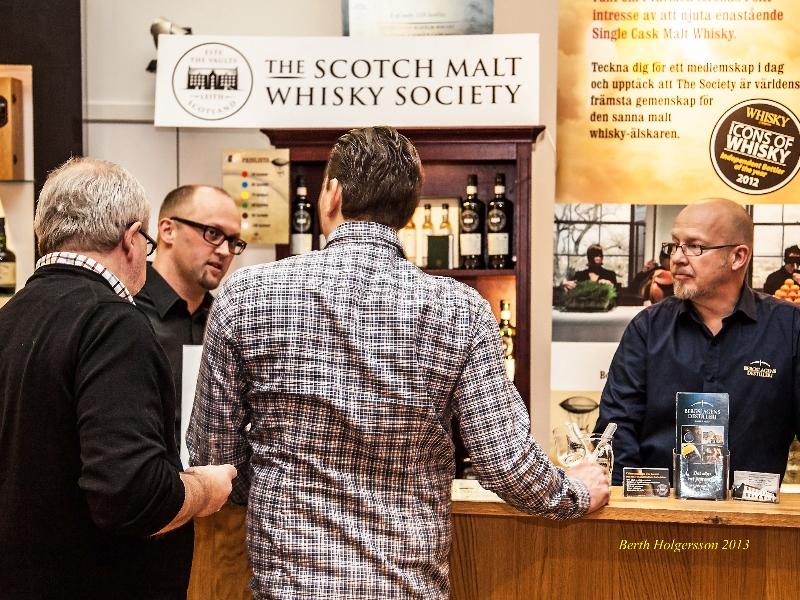 whiskyexpo2013-086