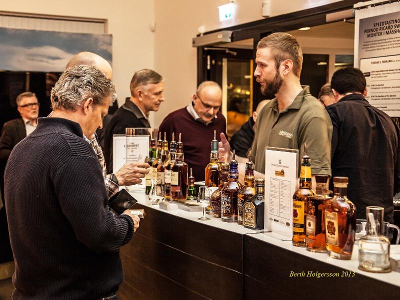 whiskyexpo2013-087