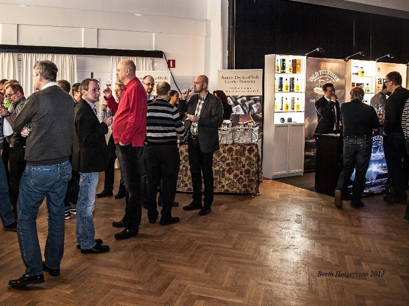 whiskyexpo2013-093