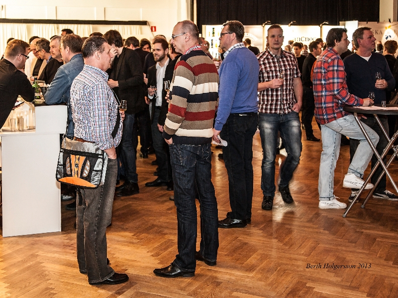 whiskyexpo2013-095