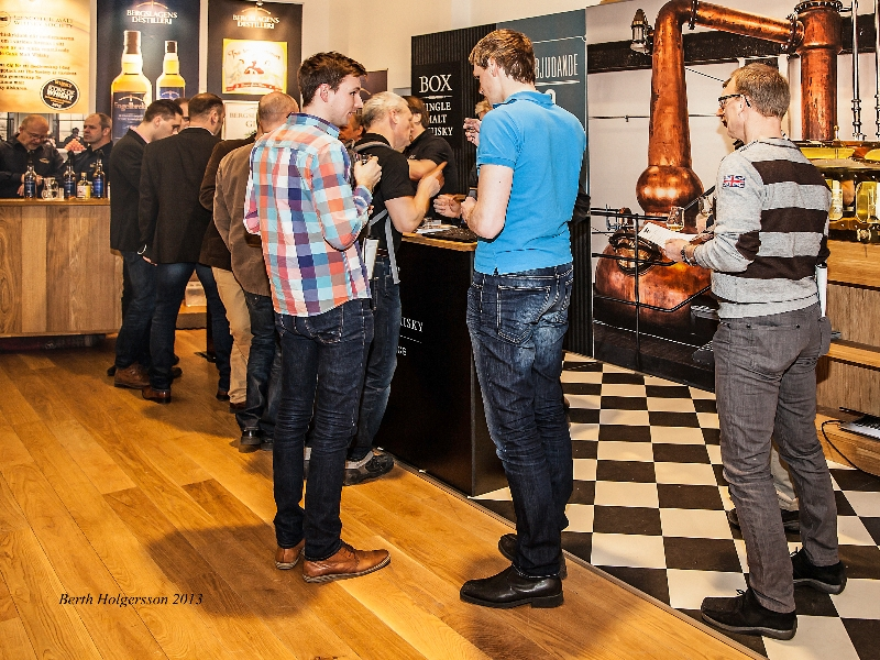 whiskyexpo2013-097