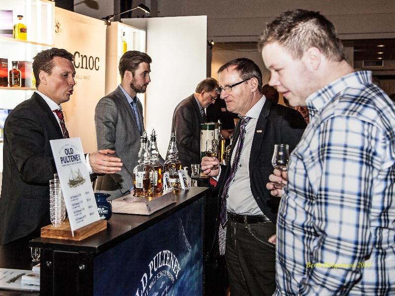 whiskyexpo2013-106