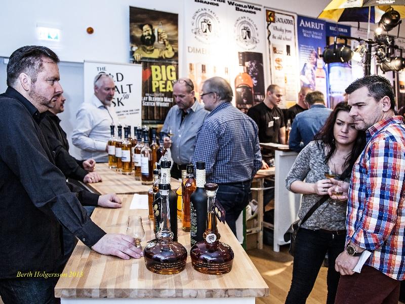 whiskyexpo2013-109