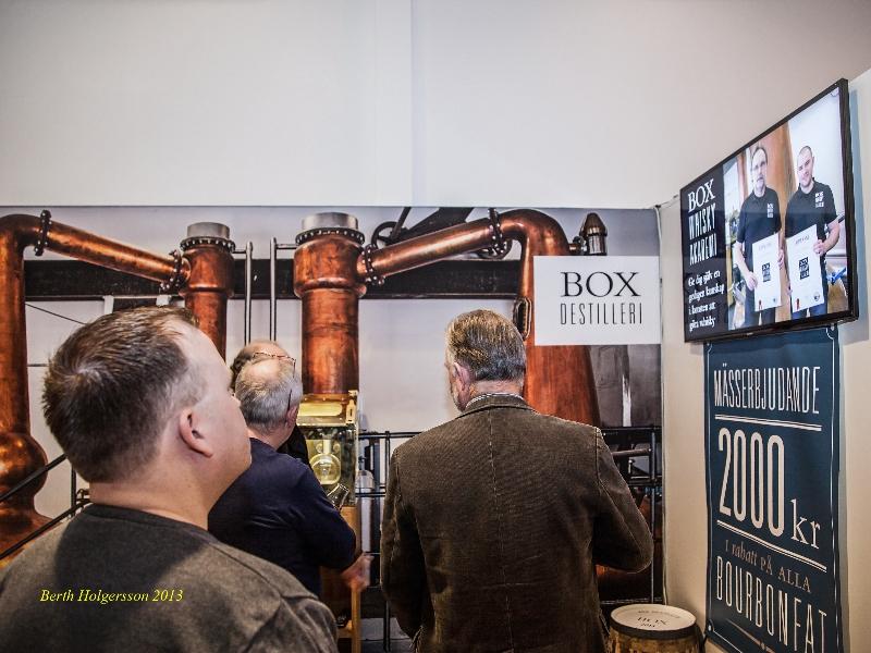 whiskyexpo2013-110