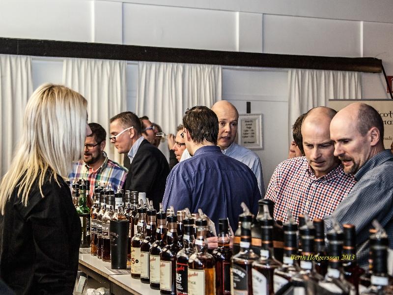 whiskyexpo2013-113