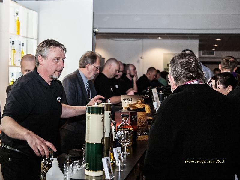 whiskyexpo2013-115