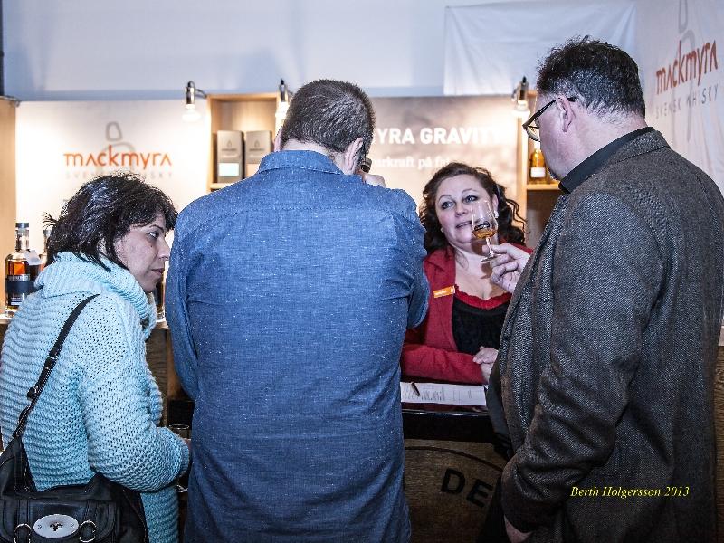 whiskyexpo2013-118